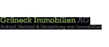 Grüneck Immobilien AG